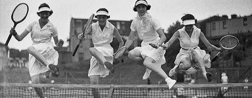 Senioren dames tennis.jpg