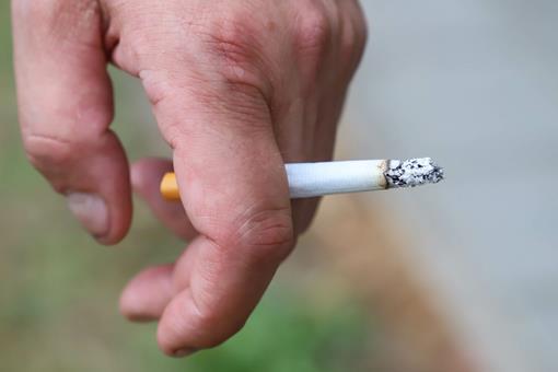 sigaret-1.jpg