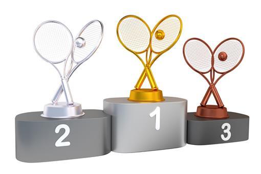 Podium tennisrackets.jpg